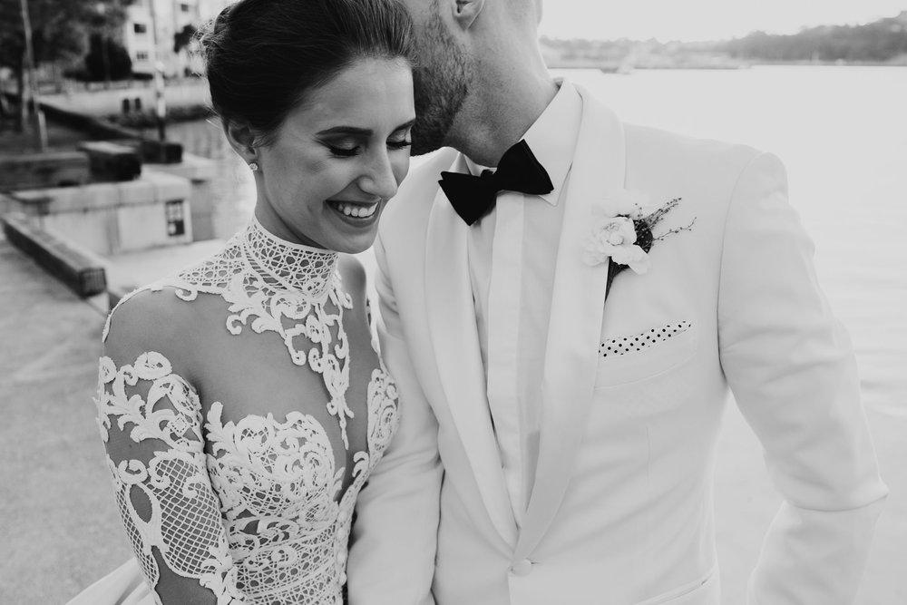 150623_justinaaron_wedding_bianca_ruben_pr-124.jpg