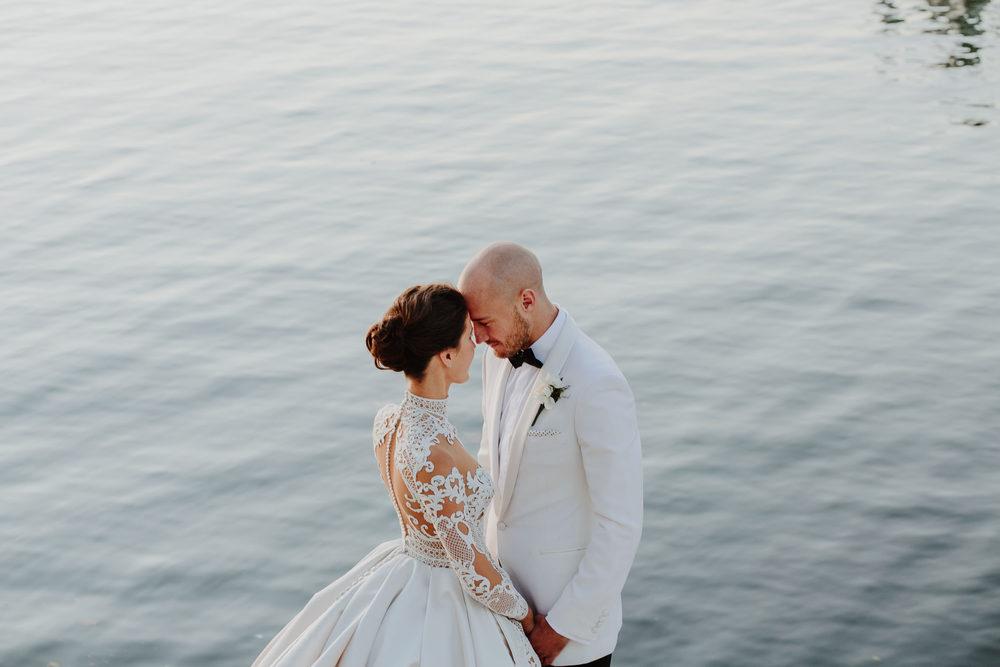 150623_justinaaron_wedding_bianca_ruben_pr-125.jpg