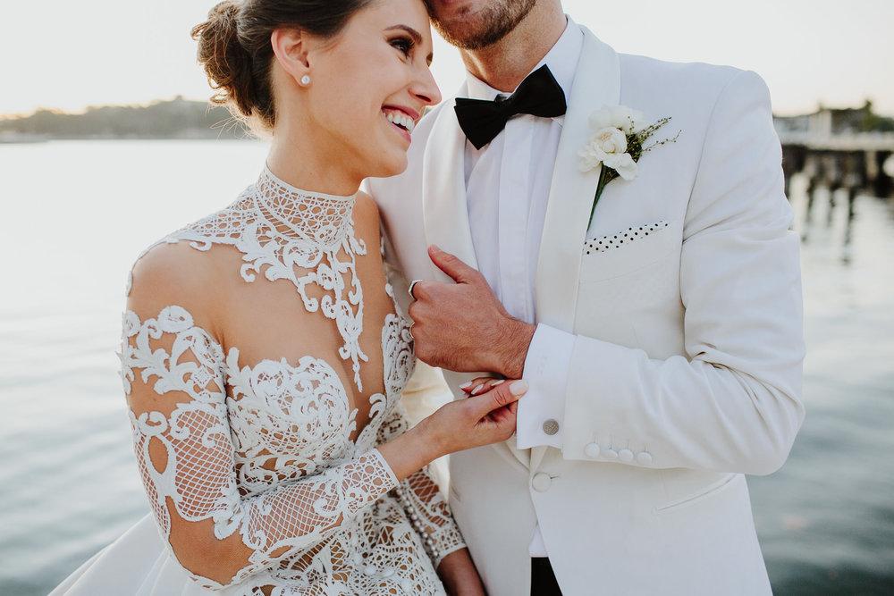 150623_justinaaron_wedding_bianca_ruben_pr-128.jpg