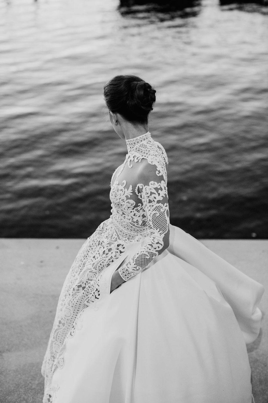 150623_justinaaron_wedding_bianca_ruben_pr-136.jpg