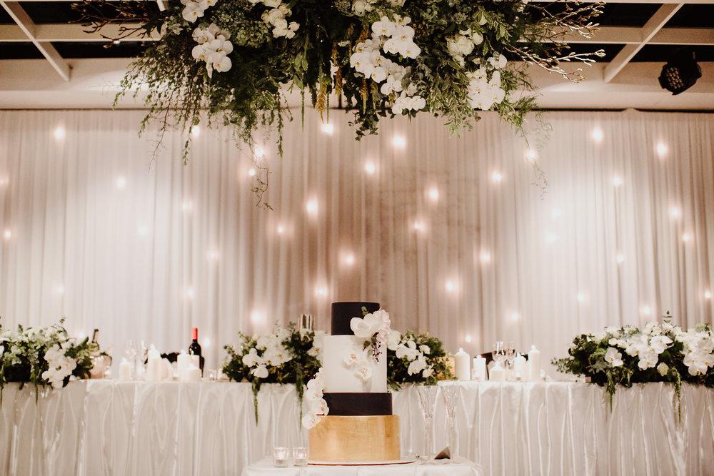 150623_justinaaron_wedding_bianca_ruben_pr-143.jpg