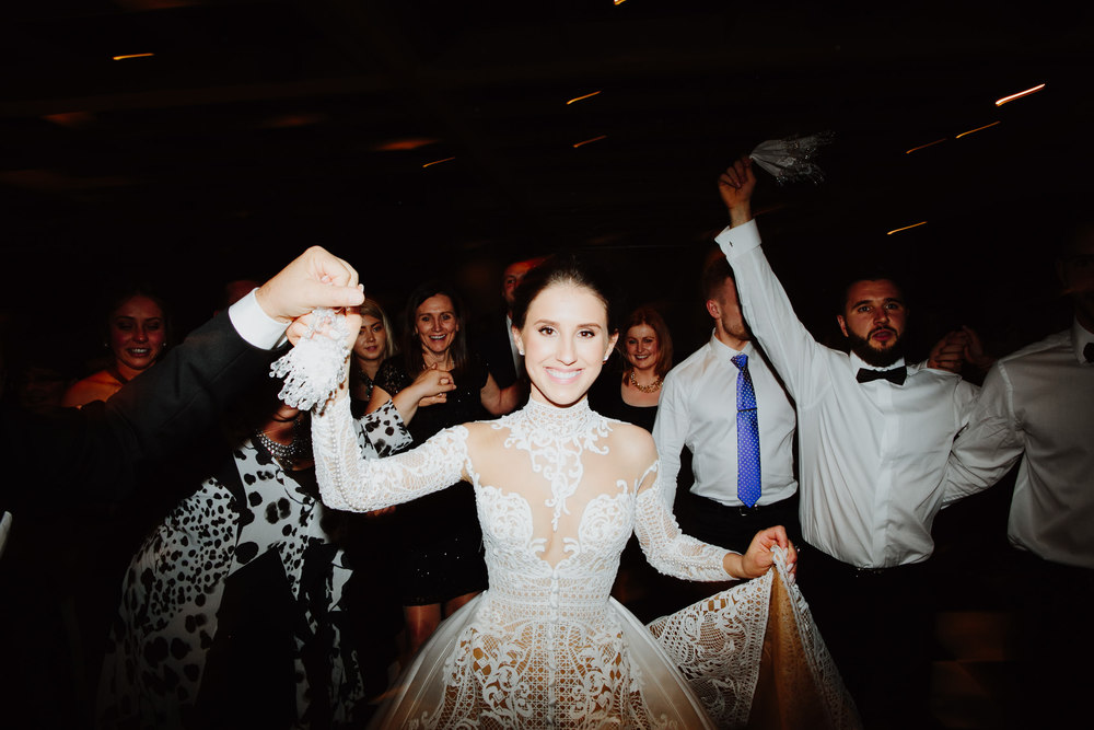 150623_justinaaron_wedding_bianca_ruben_pr-149.jpg