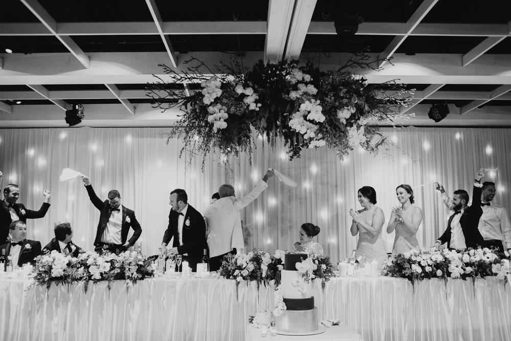150623_justinaaron_wedding_bianca_ruben_pr-159.jpg