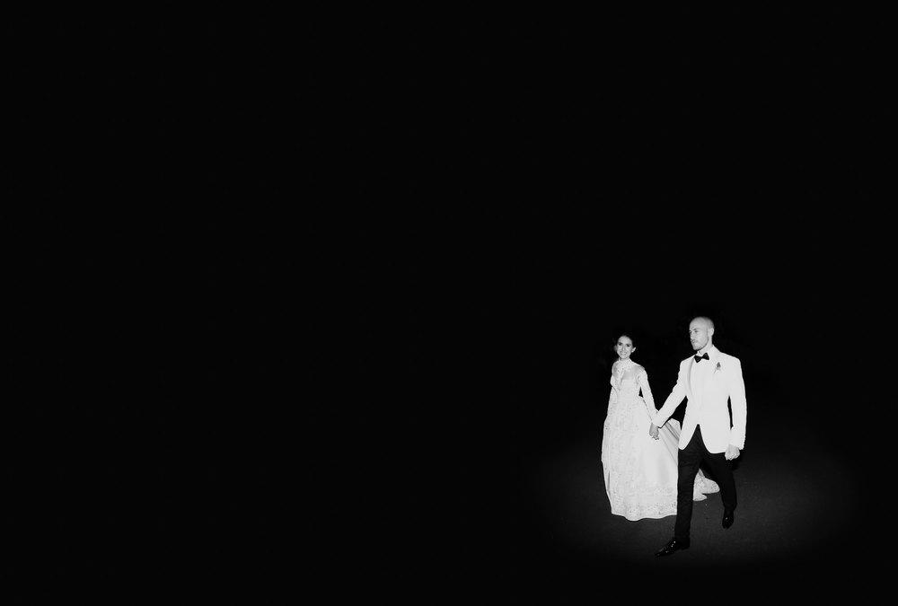 150623_justinaaron_wedding_bianca_ruben_pr-180.jpg