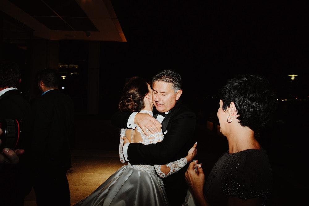 150623_justinaaron_wedding_bianca_ruben_pr-179.jpg