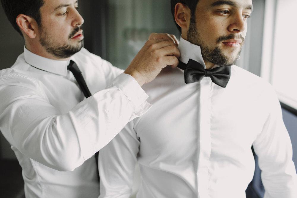151122_justinaaron_wedding_anja_camilo_pr-5.jpg