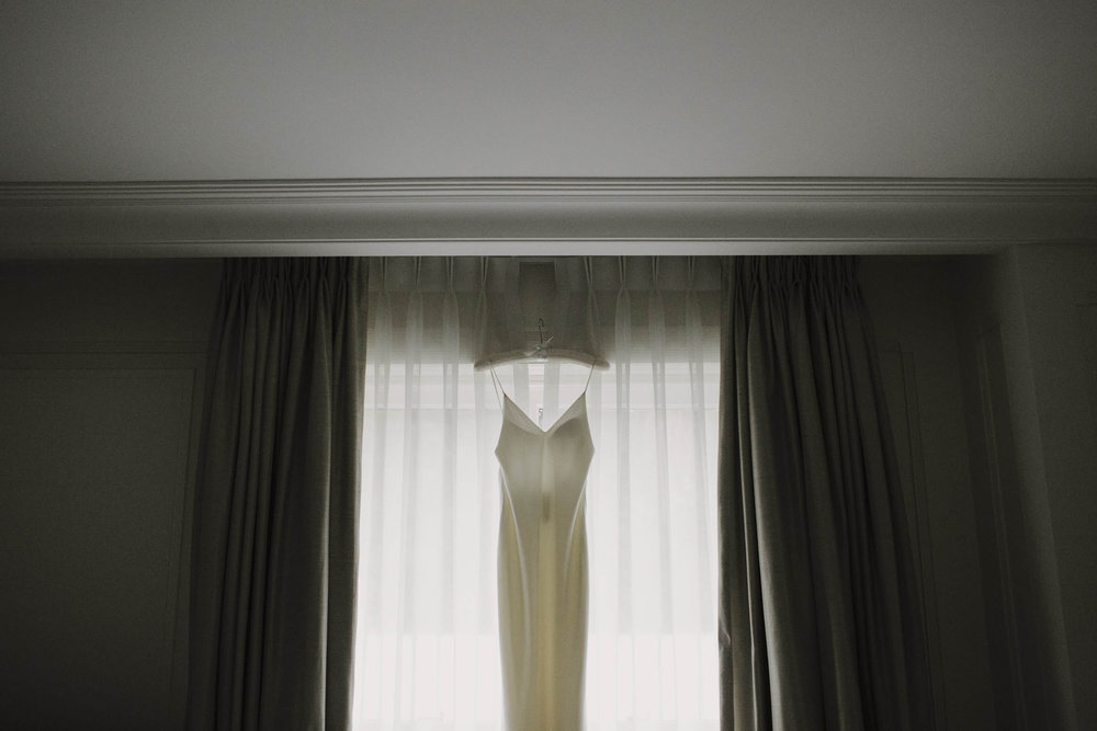 151122_justinaaron_wedding_anja_camilo_pr-13.jpg