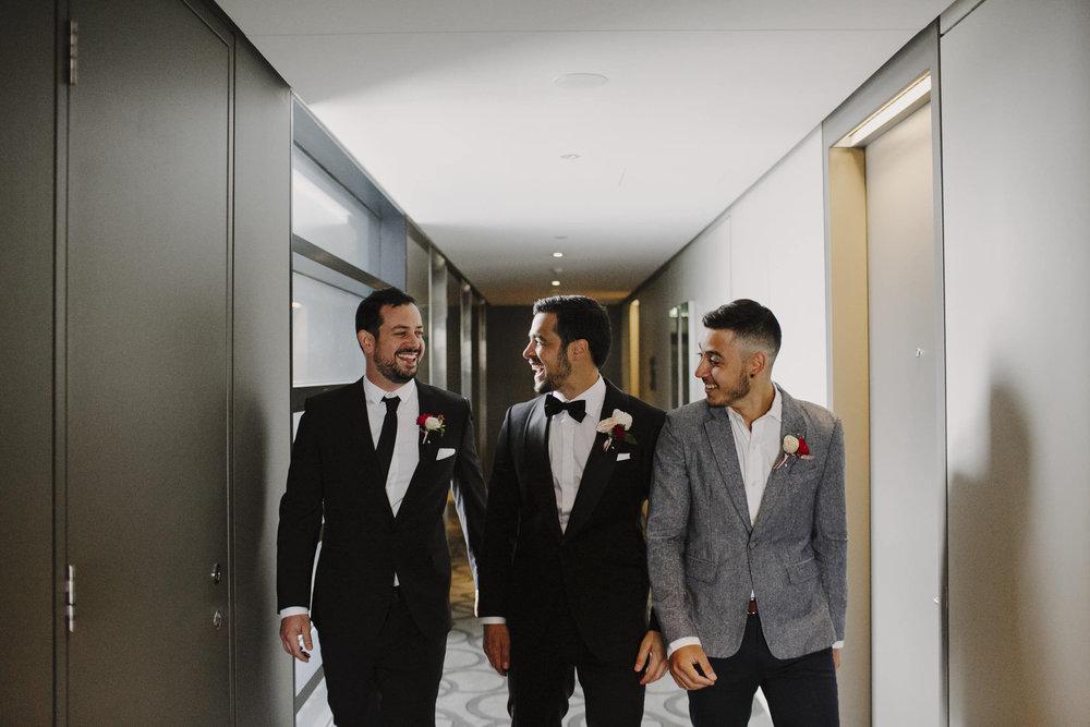 151122_justinaaron_wedding_anja_camilo_pr-12.jpg