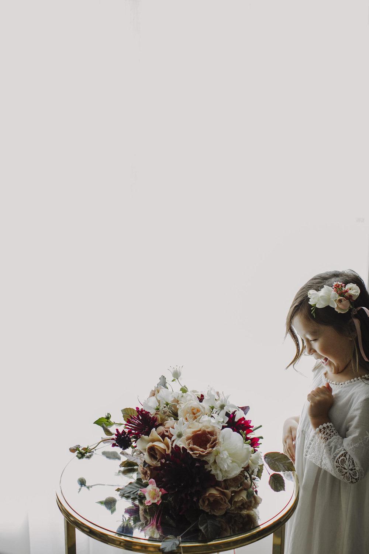 151122_justinaaron_wedding_anja_camilo_pr-17.jpg
