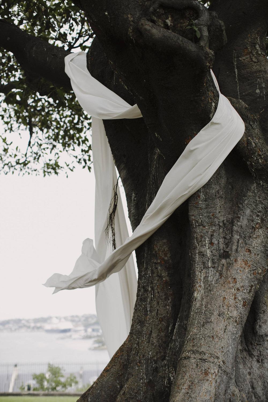 151122_justinaaron_wedding_anja_camilo_pr-23.jpg