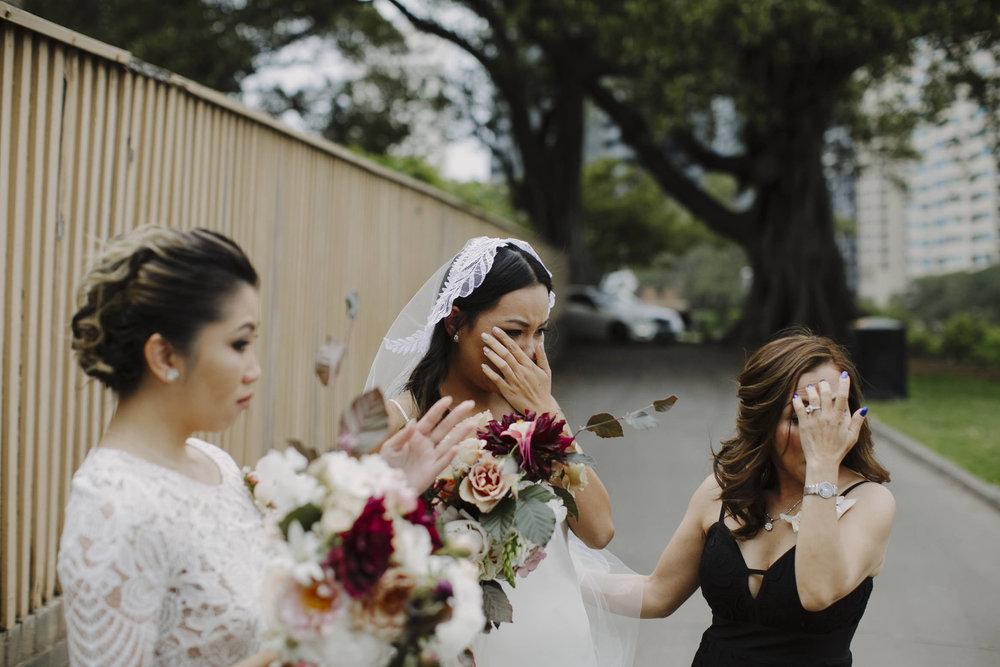 151122_justinaaron_wedding_anja_camilo_pr-26.jpg