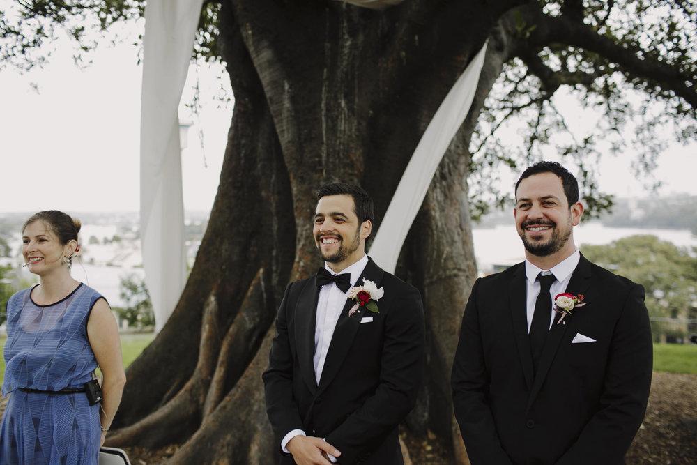 151122_justinaaron_wedding_anja_camilo_pr-30.jpg