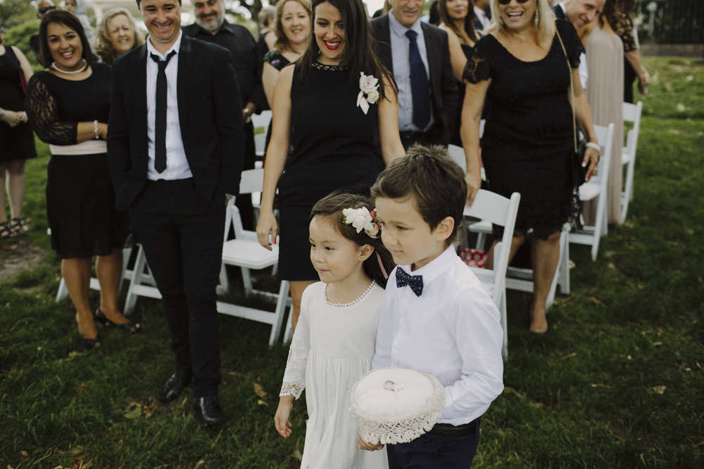 151122_justinaaron_wedding_anja_camilo_pr-32.jpg