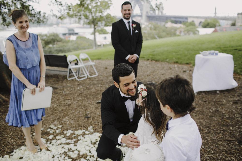 151122_justinaaron_wedding_anja_camilo_pr-33.jpg