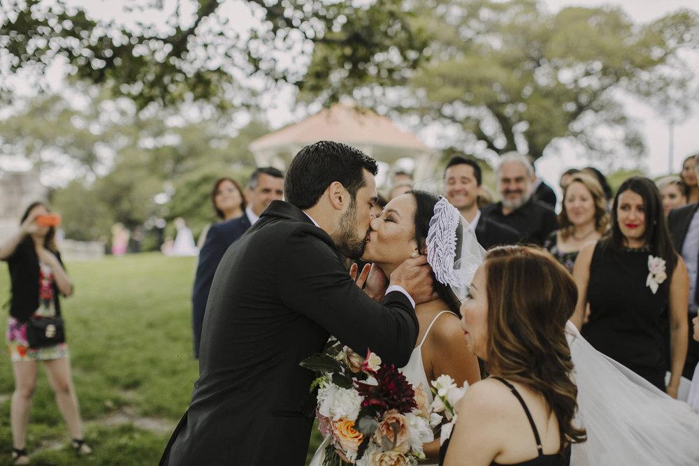 151122_justinaaron_wedding_anja_camilo_pr-36.jpg