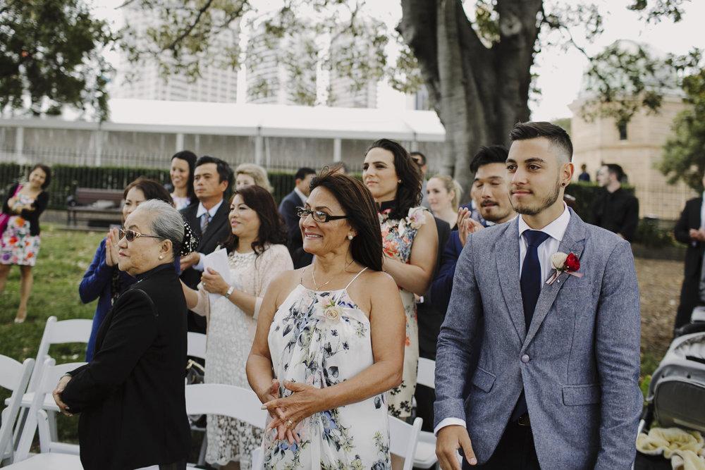 151122_justinaaron_wedding_anja_camilo_pr-39.jpg
