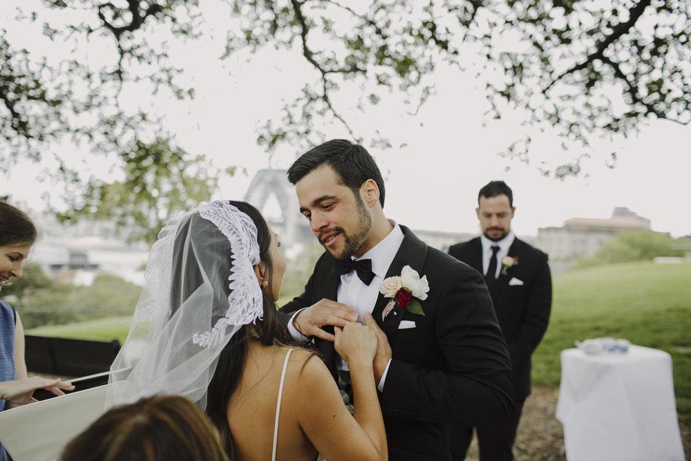 151122_justinaaron_wedding_anja_camilo_pr-40.jpg