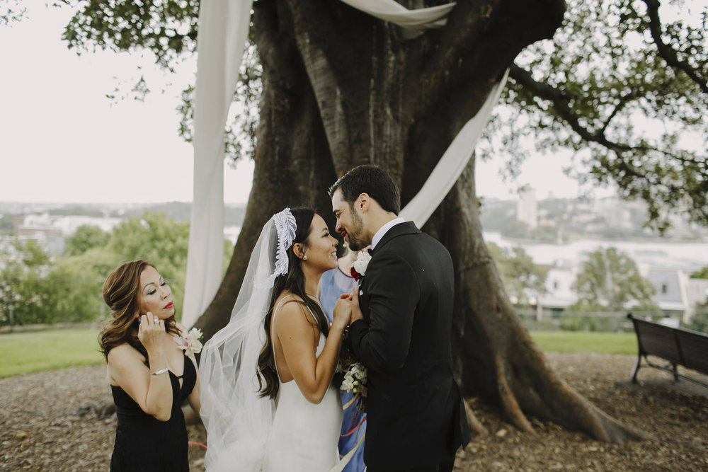 151122_justinaaron_wedding_anja_camilo_pr-41.jpg