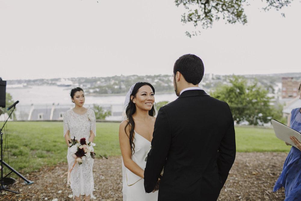 151122_justinaaron_wedding_anja_camilo_pr-43.jpg