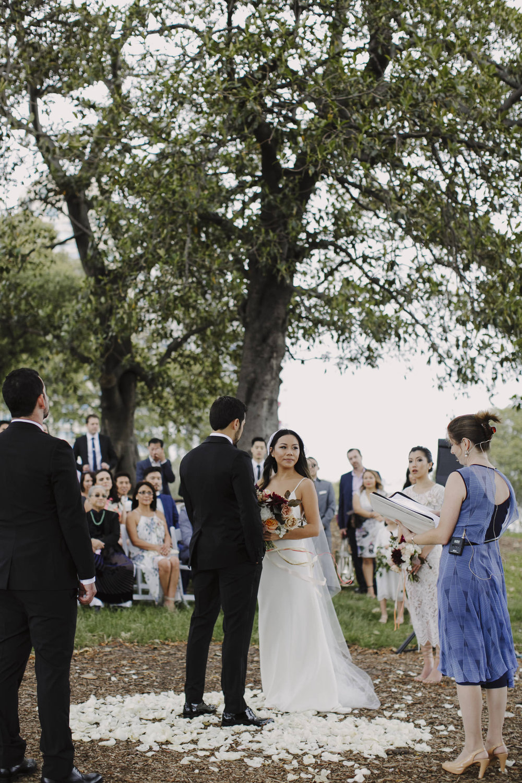 151122_justinaaron_wedding_anja_camilo_pr-44.jpg