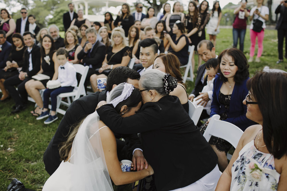 151122_justinaaron_wedding_anja_camilo_pr-47.jpg