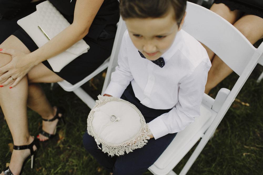 151122_justinaaron_wedding_anja_camilo_pr-51.jpg