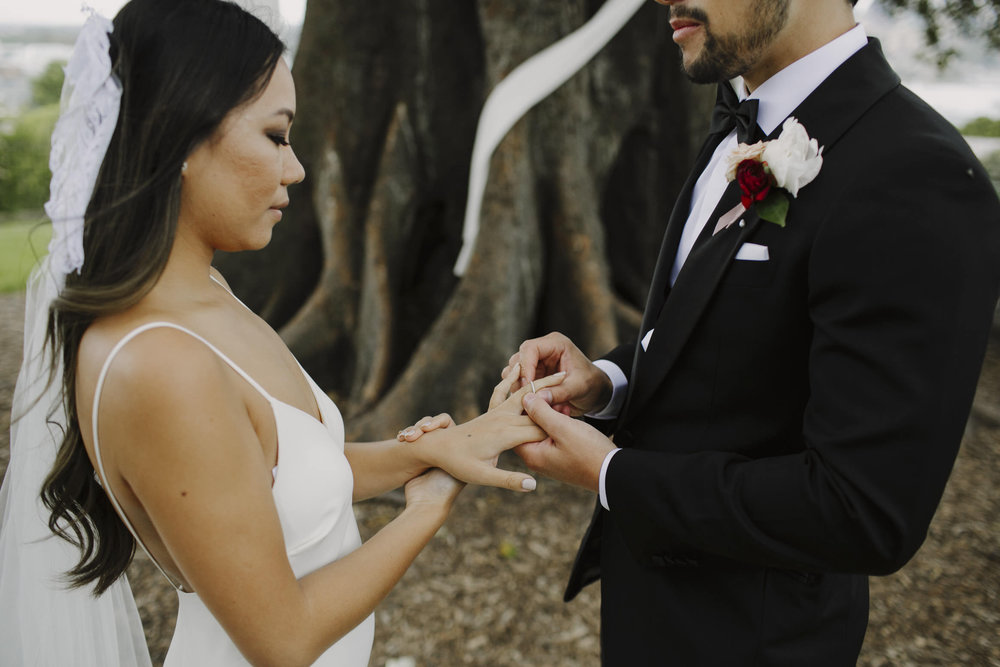 151122_justinaaron_wedding_anja_camilo_pr-54.jpg