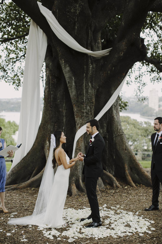 151122_justinaaron_wedding_anja_camilo_pr-55.jpg