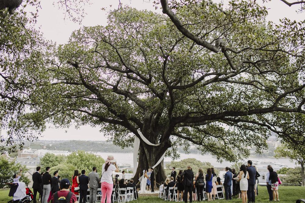 151122_justinaaron_wedding_anja_camilo_pr-52.jpg