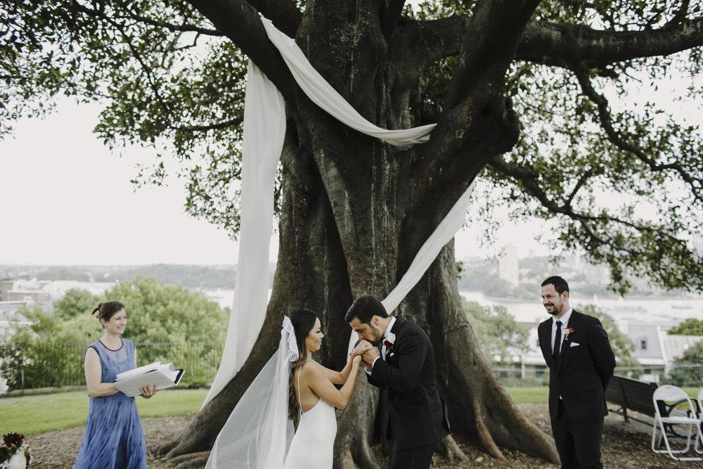 151122_justinaaron_wedding_anja_camilo_pr-56.jpg
