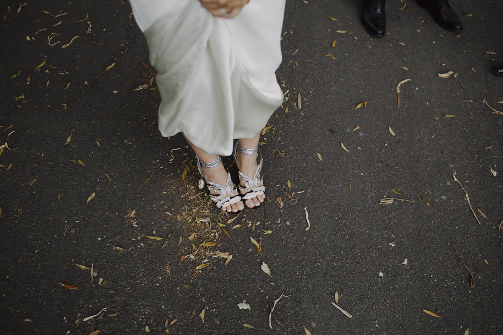 151122_justinaaron_wedding_anja_camilo_pr-102.jpg