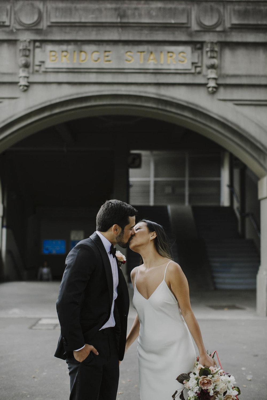 151122_justinaaron_wedding_anja_camilo_pr-106.jpg