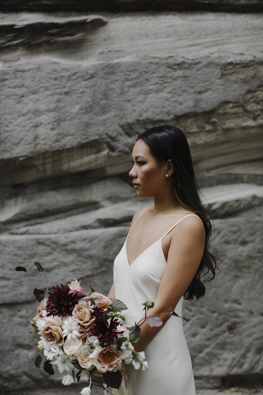 151122_justinaaron_wedding_anja_camilo_pr-110.jpg