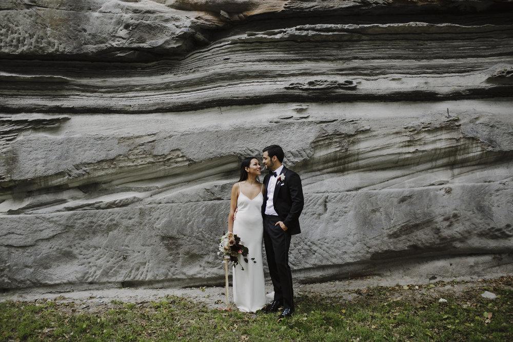 151122_justinaaron_wedding_anja_camilo_pr-116.jpg