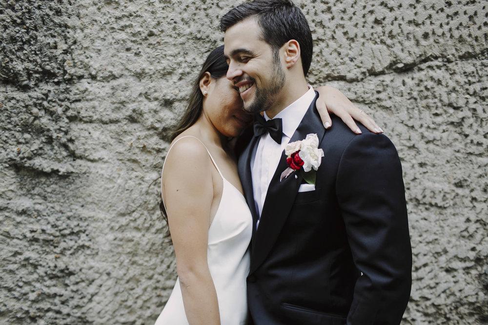 151122_justinaaron_wedding_anja_camilo_pr-130.jpg