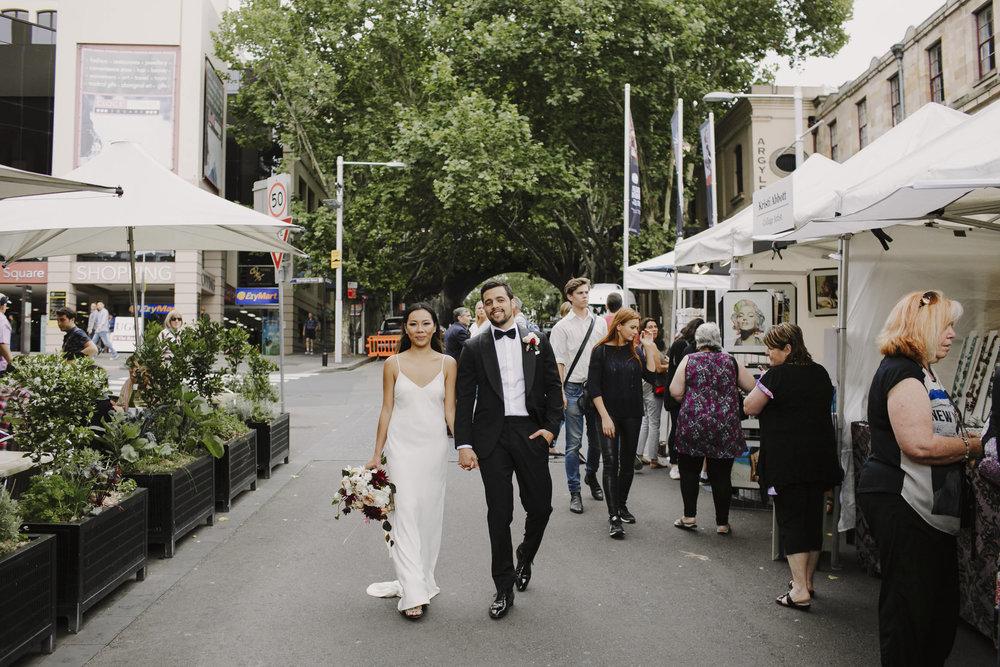 151122_justinaaron_wedding_anja_camilo_pr-132.jpg
