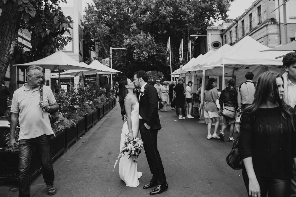 151122_justinaaron_wedding_anja_camilo_pr-133.jpg