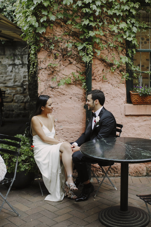 151122_justinaaron_wedding_anja_camilo_pr-135.jpg