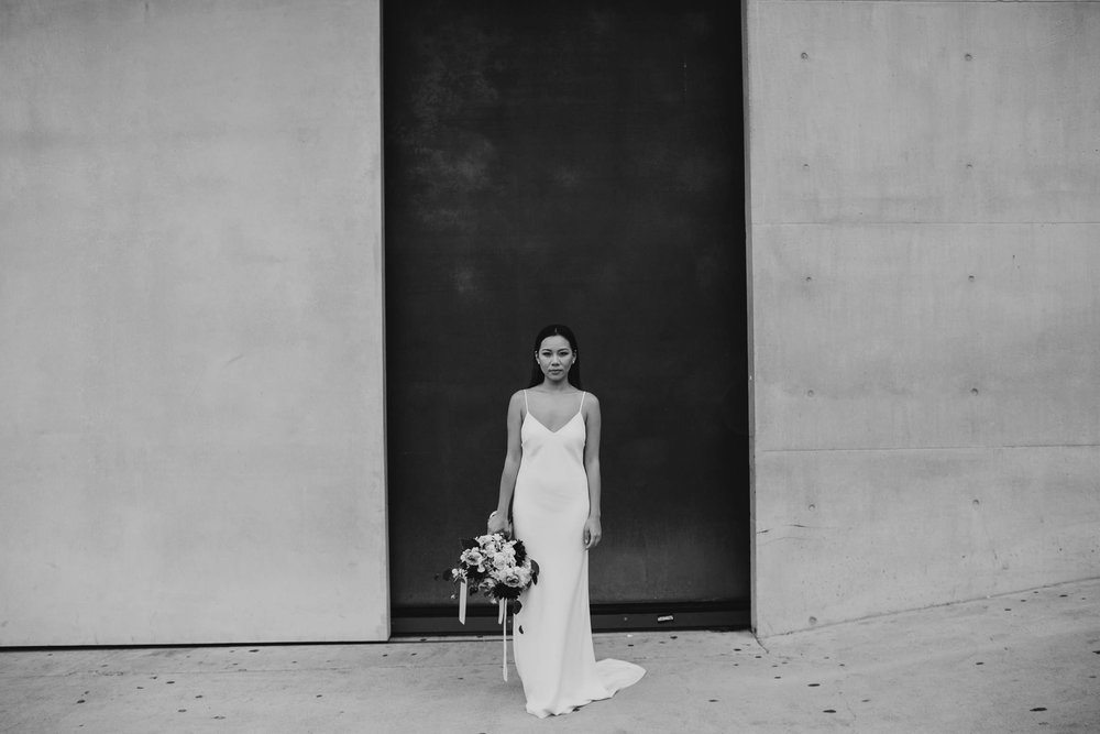 151122_justinaaron_wedding_anja_camilo_pr-139.jpg