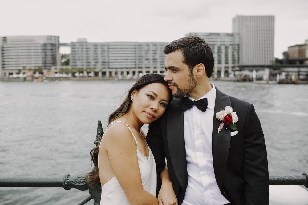 151122_justinaaron_wedding_anja_camilo_pr-143.jpg