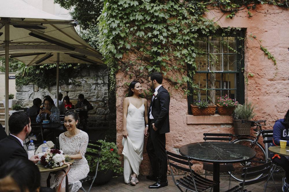 151122_justinaaron_wedding_anja_camilo_pr-138.jpg