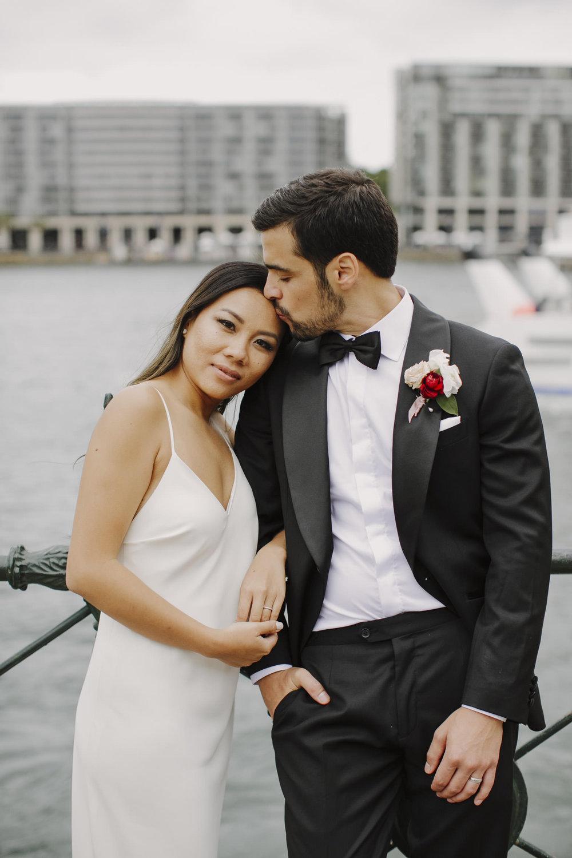 151122_justinaaron_wedding_anja_camilo_pr-146.jpg