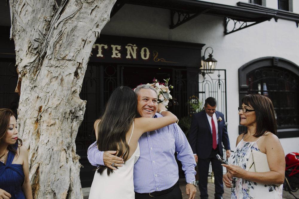 151122_justinaaron_wedding_anja_camilo_pr-161.jpg