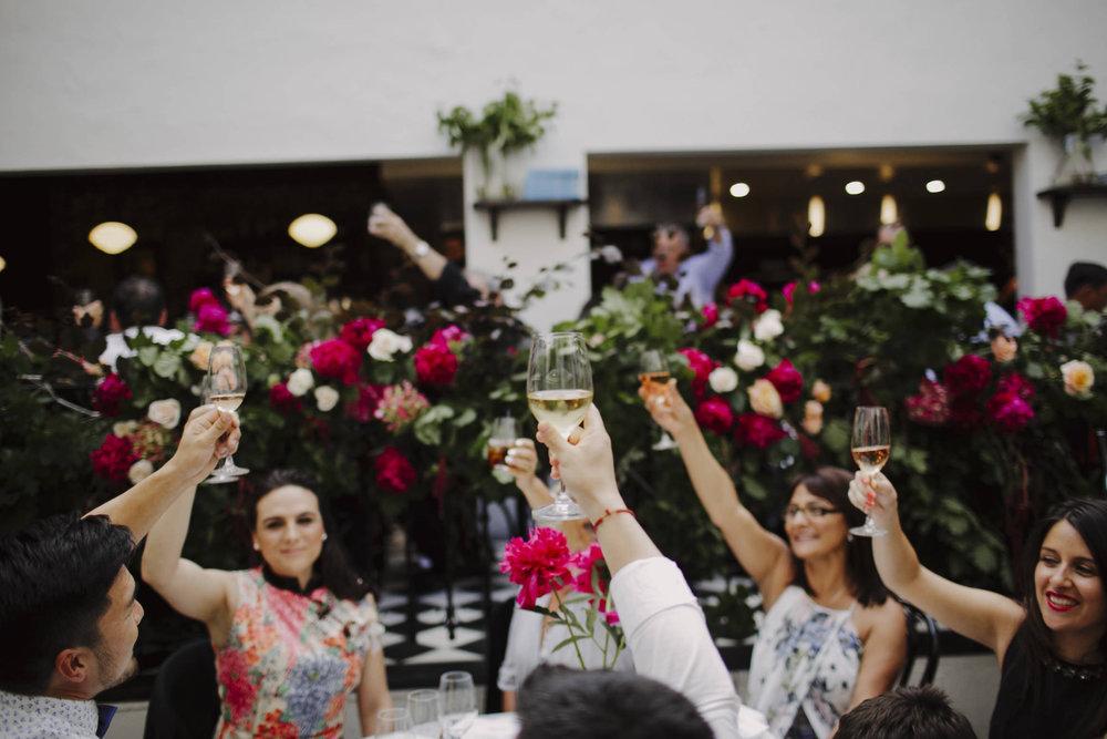 151122_justinaaron_wedding_anja_camilo_pr-176.jpg