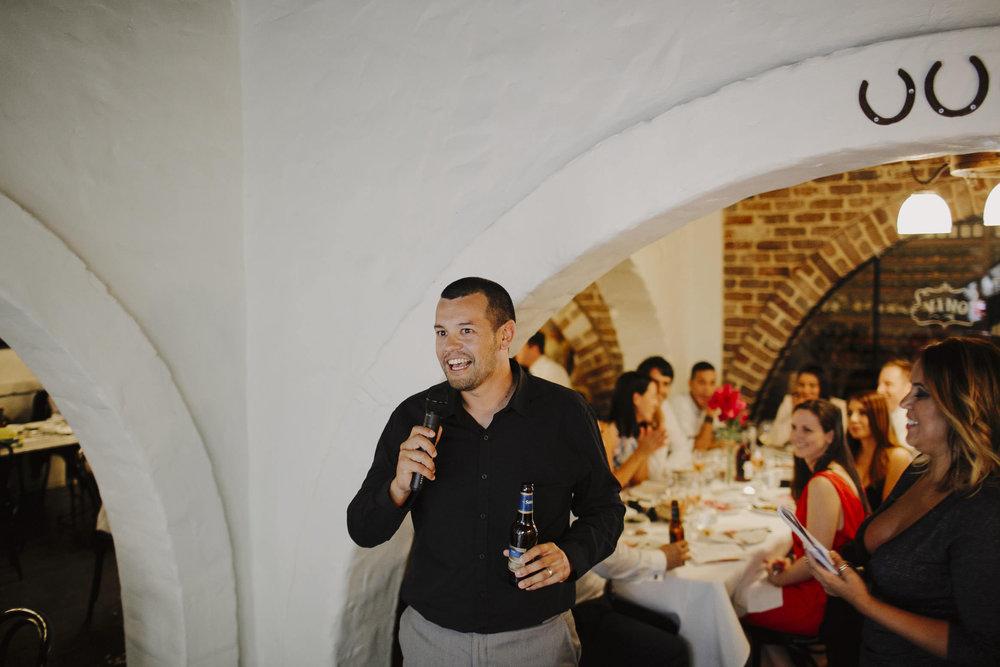 151122_justinaaron_wedding_anja_camilo_pr-182.jpg