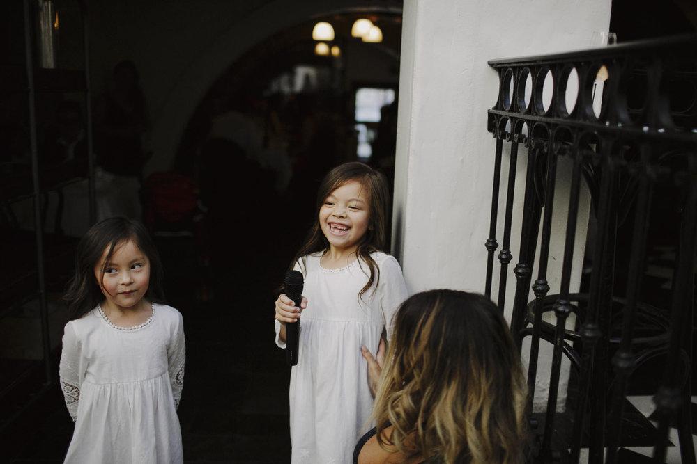 151122_justinaaron_wedding_anja_camilo_pr-183.jpg
