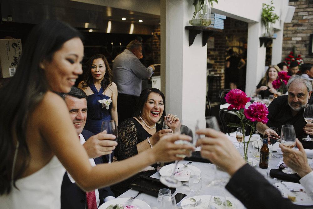 151122_justinaaron_wedding_anja_camilo_pr-186.jpg