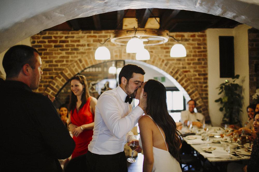 151122_justinaaron_wedding_anja_camilo_pr-189.jpg