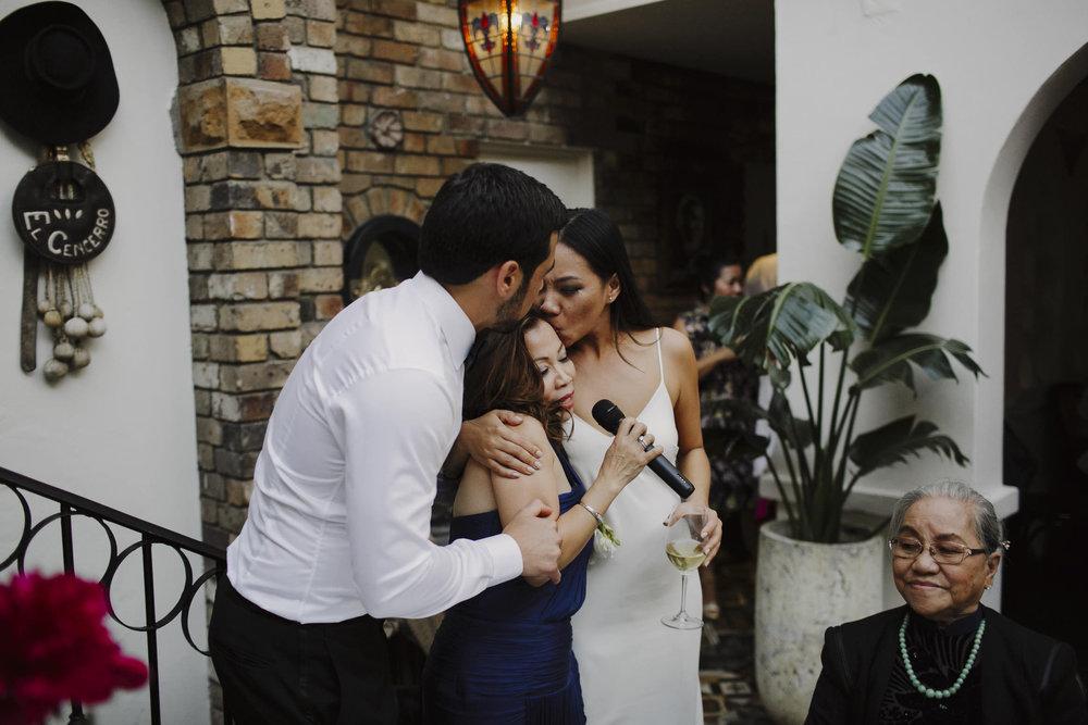 151122_justinaaron_wedding_anja_camilo_pr-195.jpg
