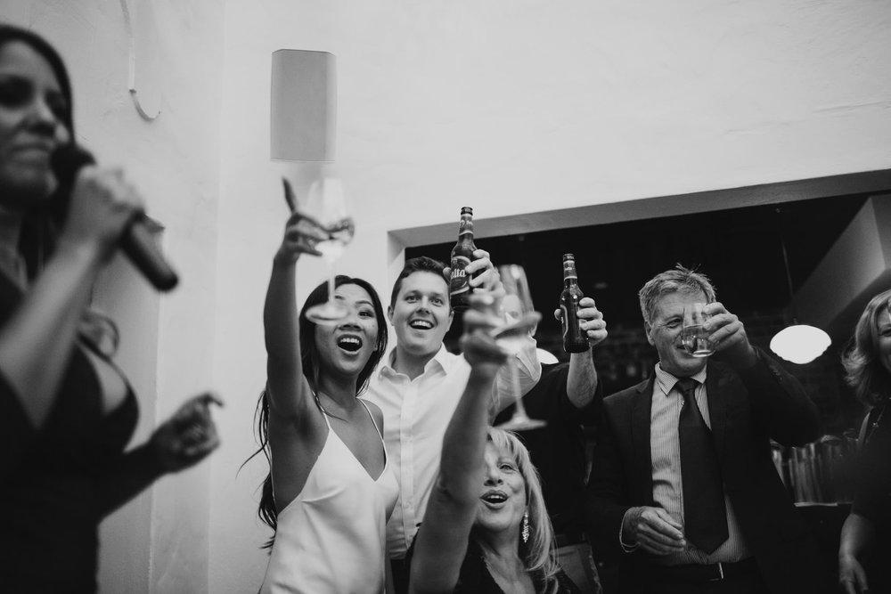 151122_justinaaron_wedding_anja_camilo_pr-204.jpg